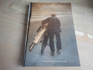 juttersboek omslag